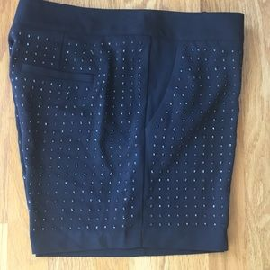 3 for $25 Cache' Studded Shorts